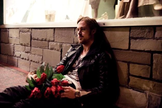 Fotograma de Blue Valentine.