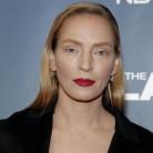 El nuevo rostro de Uma Thurman y otras nuevas víctimas del efecto Renée Zellweger