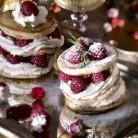 En San Valentín, cocina para (o con) tu pareja