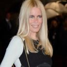 Claudia Schiffer diseñará una colección para Tse