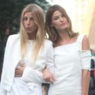Guía rápida de las fashion weeks que vienen