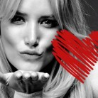 ¿Cómo celebrará Alba Carrillo San Valentín?