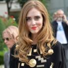 La blogger Chiara Ferragni busca becarios en Harvard