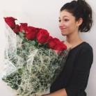 El San Valentín de las celebrities (según Instagram)