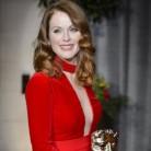 Quién es quién en los Oscar 2015