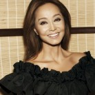 Isabel Preysler presenta My Cream