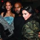 Kanye West lo intenta de nuevo como diseñador