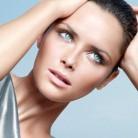 25 dudas sobre belleza resueltas