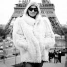 25 preguntas a la directora de moda de TELVA