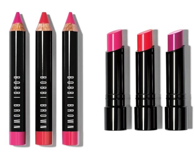 ¿Cómo elegir el tono perfecto para tus labios?