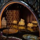 Lo que ya sabemos de los Oscar
