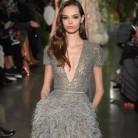 Los vestidos que nos encantaría ver sobre la red carpet (de los Oscar)