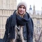 London Fashion Week: street style & style guide
