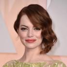 Premios Oscar 2015: Los mejores peinados y maquillajes de la alfombra roja