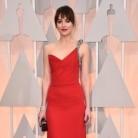 El código secreto de la alfombra roja de los Oscar
