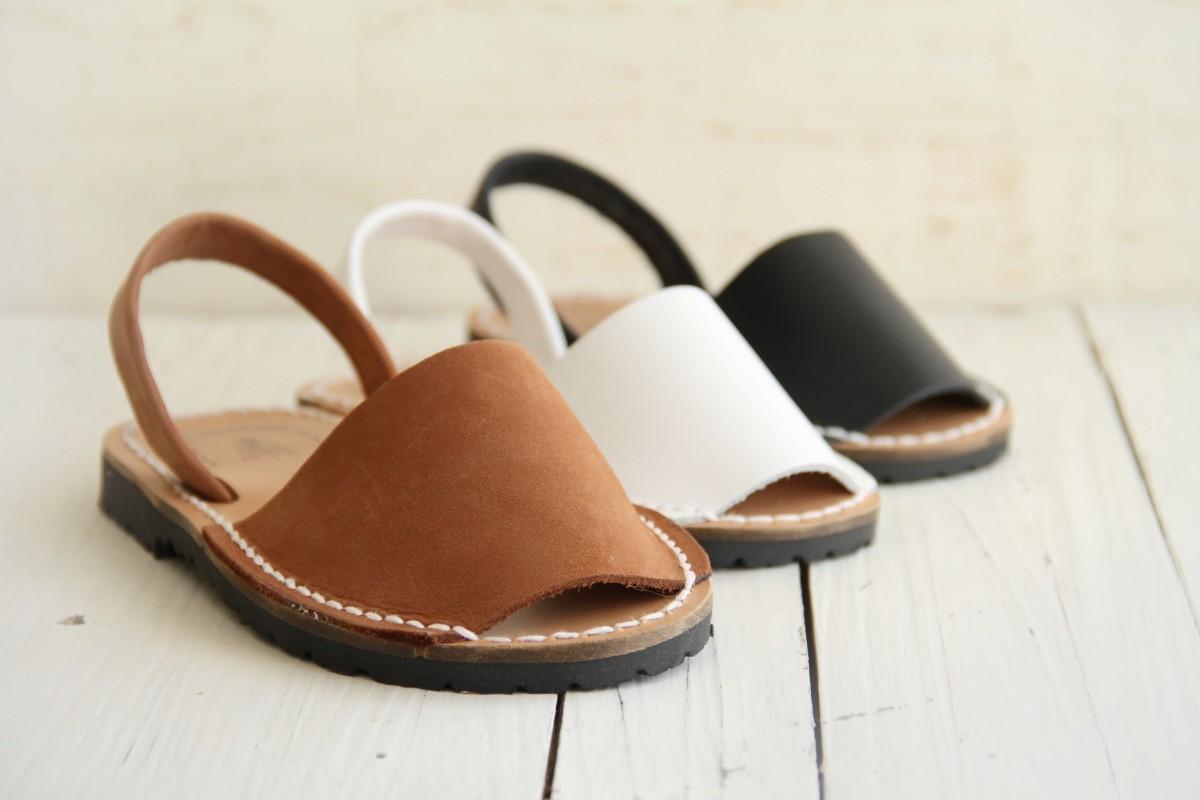 74b131c6e7a 5 tendencias en calzado infantil y una oferta irresistible