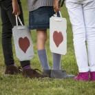 5 tendencias en calzado infantil y una oferta irresistible