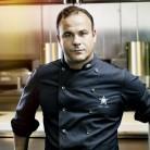 Ángel León, el chef que asegura que comeremos medusas