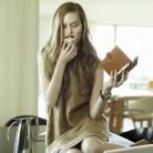¿Comer sin gluten es más sano?