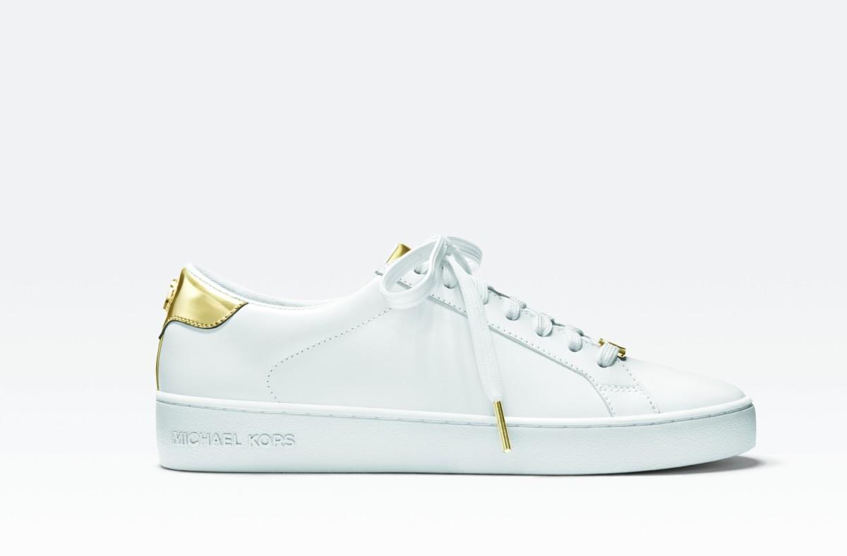 0f2dd76785b Jet Set Six o los zapatos que necesitas de Michael Kors