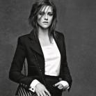 Chanel presenta su nueva campaña 3 Girls 3 Bags