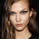 Un look Dolce & Gabbana versión exprés
