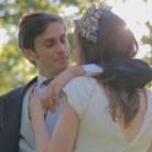 Una boda campestre cuidada al detalle