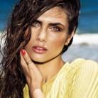 ¿Cuál es el maquillaje perfecto para los climas cálidos y húmedos?