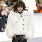 Louis Vuitton Otoño Invierno 2015/16