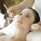 Tratamientos de belleza para una piel sana en primavera