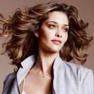 Tratamientos para el pelo: melena sana y brillante en primavera