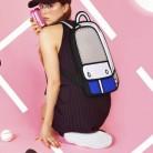 Jump From Paper: las mochilas que te hacen dudar de la realidad
