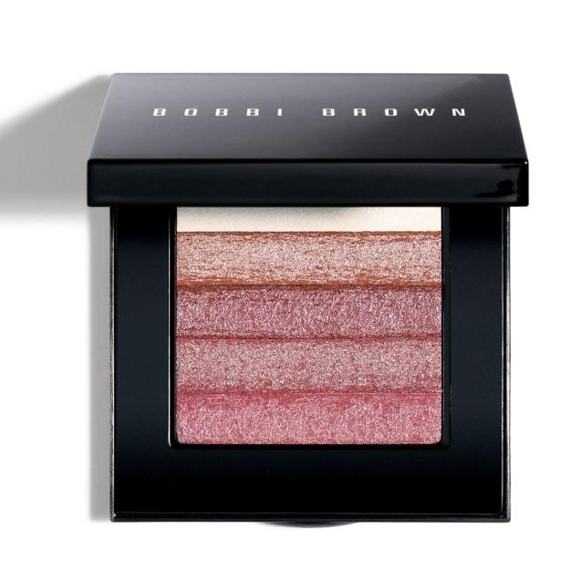 Iluminador Shimmer Brick de Bobbi Brown