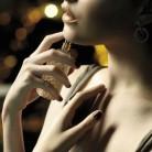 Los 20 mejores perfumes de primavera verano 2015... ¿Te los vas a perder?