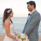 Una boda que te hará querer casarte (otra vez)