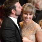 Bradley Cooper y Suki Waterhouse han roto