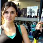 4 ejercicios para adelgazar de TRX con Marta Nieto ¡en vídeo!