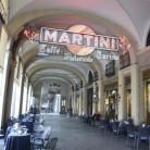 Turín: Planeta Agnelli... y mucho más