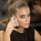 5 razones por las que deberías apagar tu smartphone