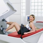 Hypoxi: El sistema fitness de las celebrities