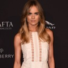 Cressida Bonas: su vida (de it) después del Príncipe Harry