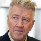 David Lynch deja la secuela de Twin Peaks
