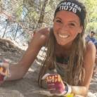 Prepárate para la Spartan Race: entrenamiento específico para mujeres