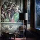 Bottega Veneta inaugura una boutique dedicada al hogar