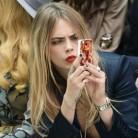 ¿Es Snapchat el nuevo Instagram?