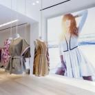 Maje abre su segunda boutique más grande en Barcelona