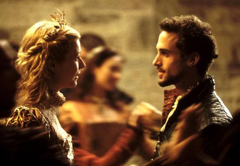 En las obras de Shakespeare puedes encontrar miles de ideas para disfrazarte