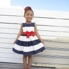 Mothercare se estrena en Shopping Online Niños by TELVA