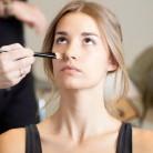 Prebases de maquillaje o primers: cuál debes usar y cómo.