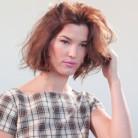 10 errores de pelo, 10 soluciones exprés que funcionan